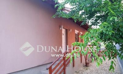 Eladó Ház, Pest megye, Szigetszentmiklós, Önálló családi ház kertvárosban,központhoz közel