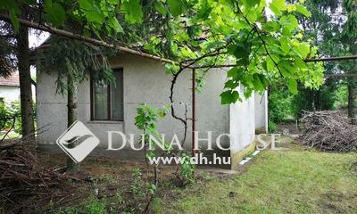 Eladó Ház, Csongrád megye, Szeged, Kakukkfű utca