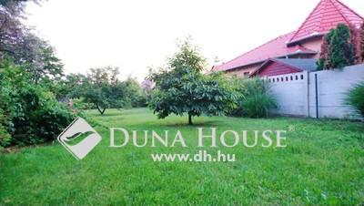 Eladó Ház, Pest megye, Gyál, Önálló szigetelt családi ház