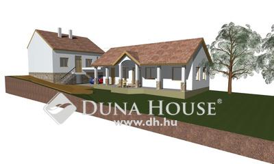 Eladó Ház, Budapest, 20 kerület, Pacsirtatelep