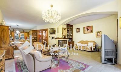 Eladó Ház, Budapest, 2 kerület, Adyliget, kényelem és luxus