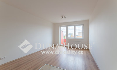 Prodej bytu, Federova, Praha 9 Kyje