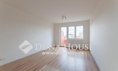 For sale flat, Federova, Praha 9 Kyje