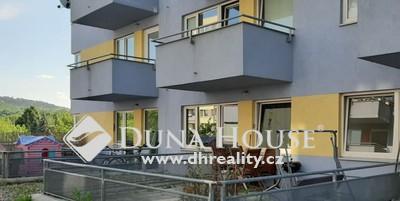 Prodej bytu, Kudrnova, Praha 5 Motol
