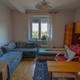 Eladó Lakás, Budapest, 13 kerület, Kertvárosi részen, Csendes 2 szobás emeleti lakás