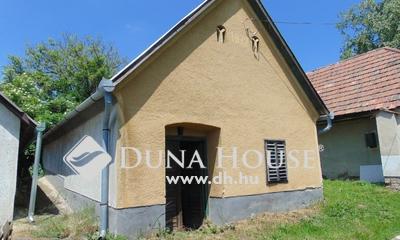 Eladó Telek, Győr-Moson-Sopron megye, Románd, Szőlőhegy utca