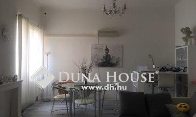 Eladó Ház, Budapest, 20 kerület, Kertes házas övezet - villamos 4 percre