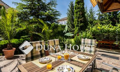 Eladó Ház, Somogy megye, Balatonlelle, Balatonlellén 4 egységből álló luxus családiház
