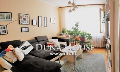 Eladó Lakás, Budapest, 10 kerület, X. kerület központ, 2 szobás kitűnő állapotú lakás