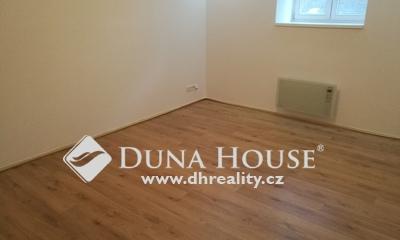 For rent flat, Spolupráce, Praha 4 Nusle