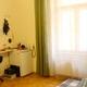 Prodej bytu, Řeznická, Praha 1 Nové Město