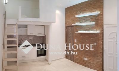 Eladó Lakás, Budapest, 6 kerület, Új építésű lakrész a Westend-nél