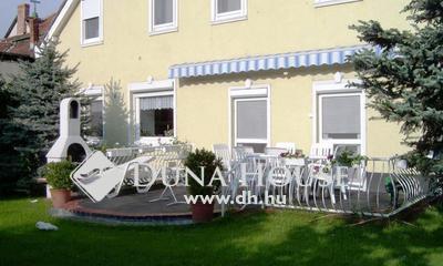 Eladó Ház, Budapest, 3 kerület, Mátyás kir. út közeli, vállalkozásnak is