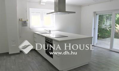 Eladó Ház, Budapest, 16 kerület, Petőfikert