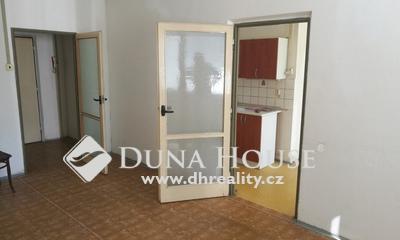 Prodej bytu, Jahodová, Praha 10 Záběhlice