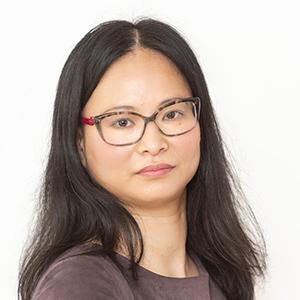 Füstös- Jingyan Cheng