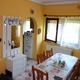 Eladó Ház, Somogy megye, Kaposvár, *** Cseri városrész, 125 Nm, 4 szobás családi ház