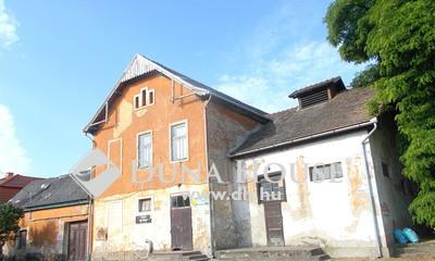 Eladó Ház, Komárom-Esztergom megye, Tata, Nagykert utca