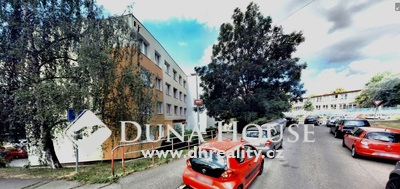 For sale flat, Hennerova, Praha 5 Motol