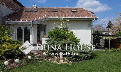 Eladó Ház, Budapest, 18 kerület