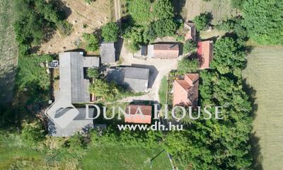 Eladó Ház, Bács-Kiskun megye, Lajosmizse, Marha és baromfi tartásra alkalmas tanya!