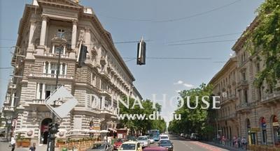 Eladó Lakás, Budapest, 6 kerület, Andrássy út