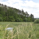Prodej pozemku, Trubín, Okres Beroun