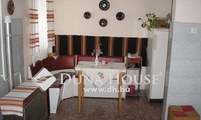 Eladó Ház, Zala megye, Zalaegerszeg, Besenyő csendes része