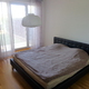 Prodej bytu, Tupolevova, Praha 9 Letňany
