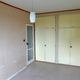 Prodej bytu, Mariánská, Praha 4 Lhotka