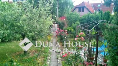 Eladó Ház, Pest megye, Budaörs, 2 generációs ház, csendes kis utcában