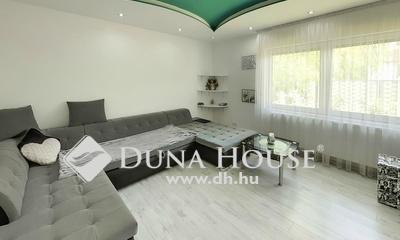 Eladó Ház, Budapest, 16 kerület, Mátyásföld