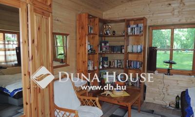 Eladó Ház, Zala megye, Kustánszeg, Göcsej Völgye Kemping közelében
