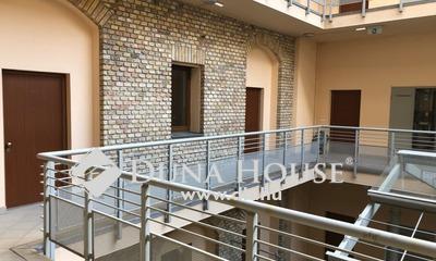Eladó Lakás, Budapest, 6 kerület, V.emelet,1+1 szobás,teraszos