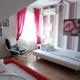 Eladó Ház, Budapest, 16 kerület, Ómátyásföld legpatinásabb részén, 6 lakásos ház!