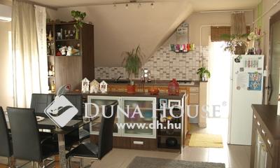Eladó Ház, Pest megye, Vecsés, Kertekalja vasútállomás közelében