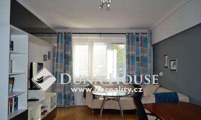 Prodej bytu, Chlumčanského, Praha 8 Libeň
