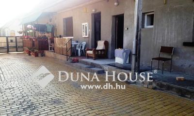 Eladó Lakás, Budapest, 23 kerület, Központhoz közel, jó áron, kis lakás