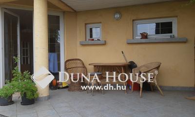 Eladó Ház, Budapest, 16 kerület, Cinkota