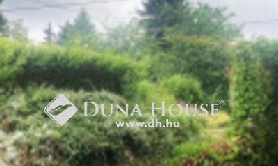 Eladó Ház, Pest megye, Erdőkertes, parkosított kert, szigetelt ház, panoráma