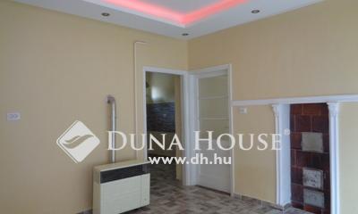 Eladó Ház, Békés megye, Békéscsaba, Mokry utca környéke