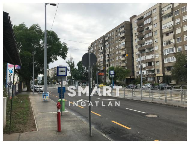 Eladó üzlethelyiség, Budapest, 11 kerület,