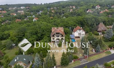 Eladó Ház, Pest megye, Veresegyház, Egyedülálló üzleti lehetőség a Hegyekben!