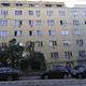 Prodej bytu, Jičínská, Praha 3 Žižkov