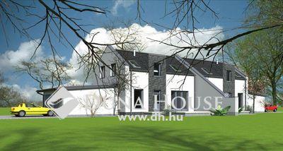 Eladó Ház, Békés megye, Békéscsaba, Dobozi úton