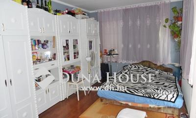 Eladó Ház, Hajdú-Bihar megye, Debrecen, Felsőpércsi úti 3 szobás ház