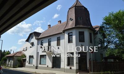 Eladó Ház, Hajdú-Bihar megye, Debrecen, Faraktár utca
