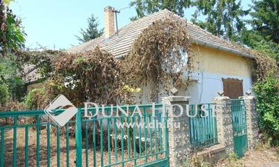 Eladó Ház, Győr-Moson-Sopron megye, Lázi, Rákóczi utca