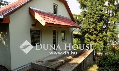 Eladó Ház, Budapest, 2 kerület, Hársakalja
