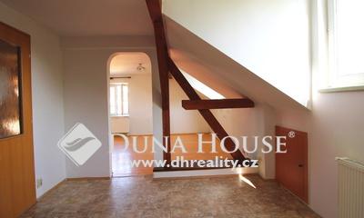 Prodej bytu, Staré Hodějovice, Okres České Budějovice